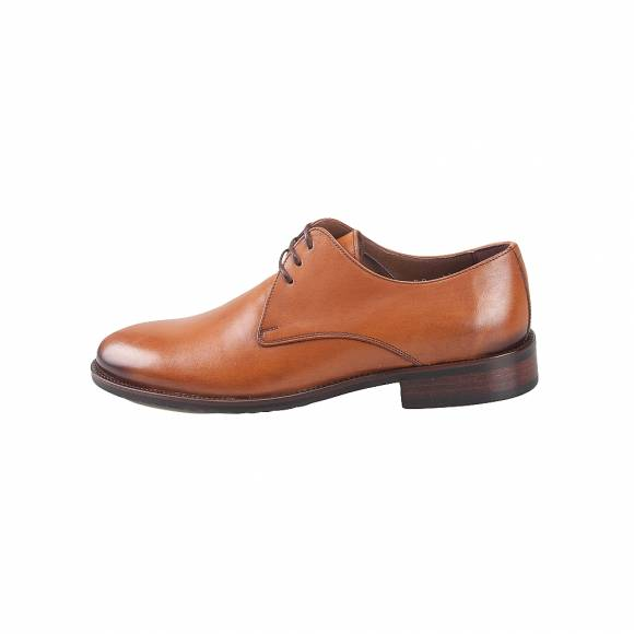 Gk uomo Y3522 10042 59 D Tabba Leather