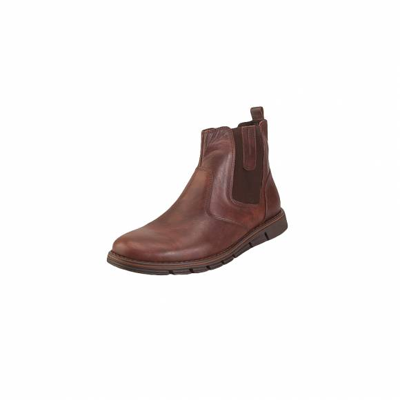Verraros Uomo 2 24 Brown