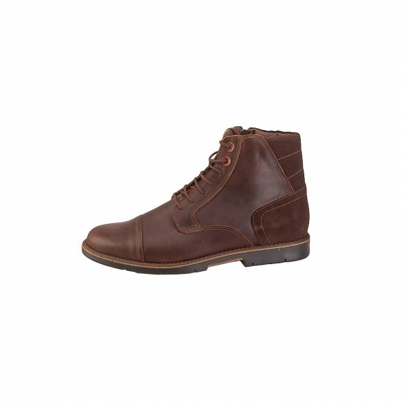 Verraros Uomo 506 Brown