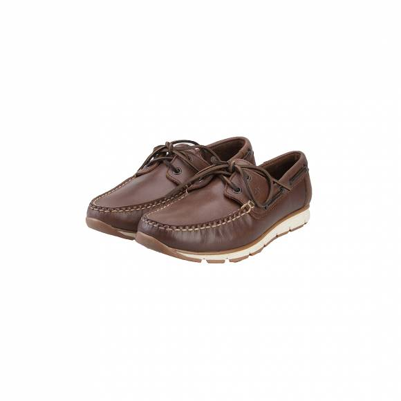 CHICAGO 181 CHOCO BROWN