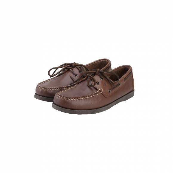 CHICAGO 821 CHOCO BROWN