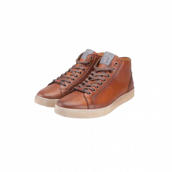 BOSS H19044 TABBA LEATHER