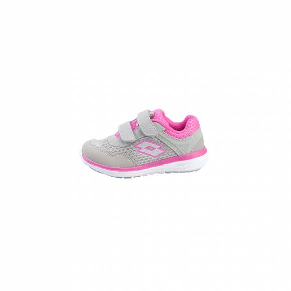 LOTTO CITYRIDE AMF CL S S7750 AMF CL S GRY OPL PINK MAG
