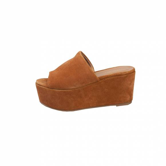ESTHISSIS 10539/538 TABBA SUEDE