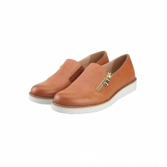 VERRAROS DONNA 5131 TABBA LEATHER
