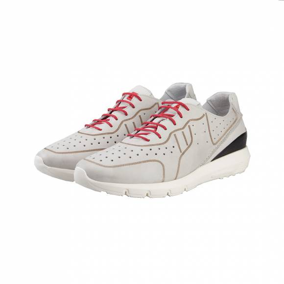 KRICKET LASER WHITE