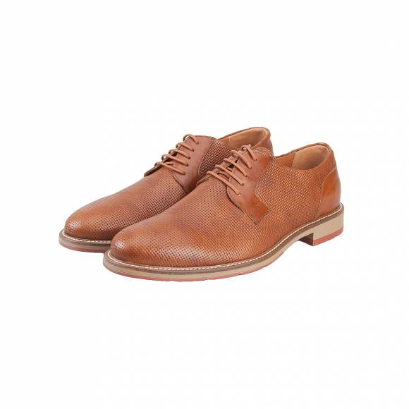 RAYMONT 621 TABBA LEATHER