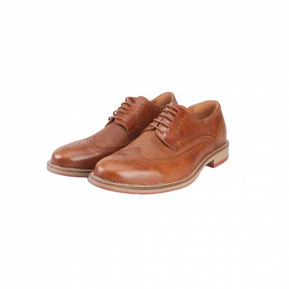 RAYMONT 622 TABBA LEATHER