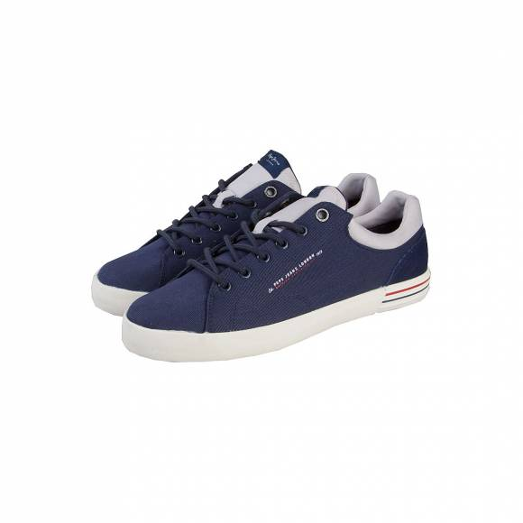 PEPE JEANS NORTH PMS30350 595 NAVY