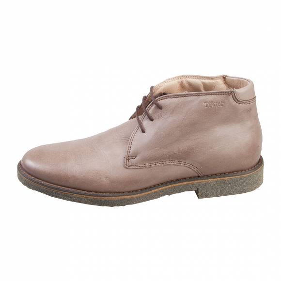TEXTER 0222 TAUPE