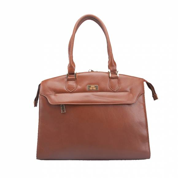 FOUR KNOT 0036 TABBA LEATHER