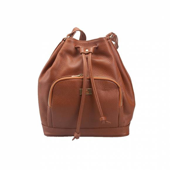 FOUR KNOT 0054 TABBA LEATHER