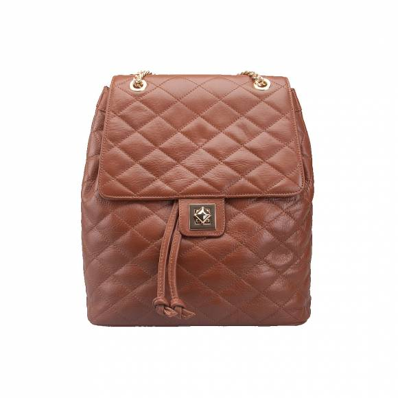 FOUR KNOT 0057 TABBA LEATHER