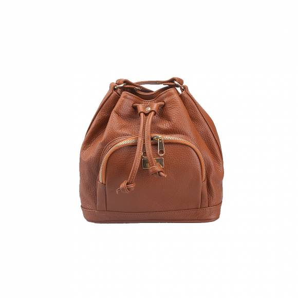 FOUR KNOT 0053 TABBA LEATHER