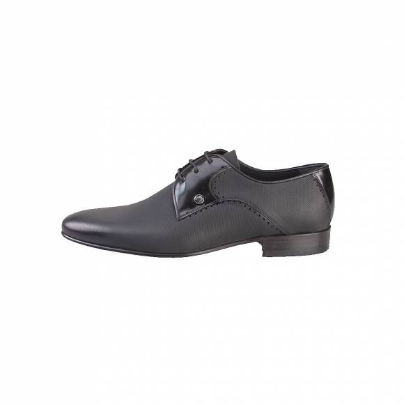 GUY LAROCHE 3205 364/76 BLACK