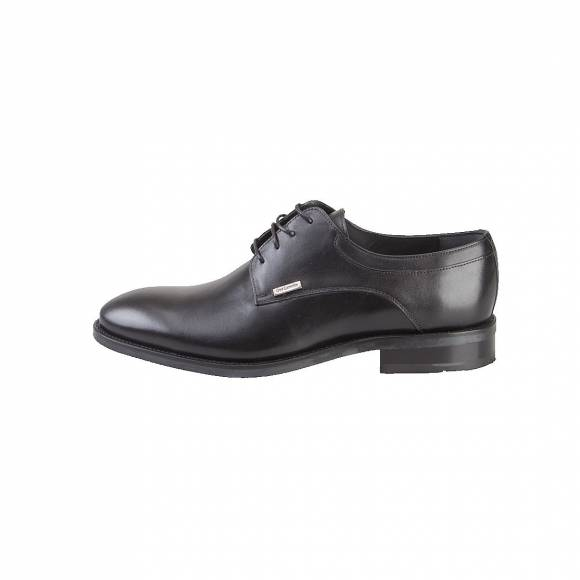 GUY LAROCHE 4612 34 BLACK