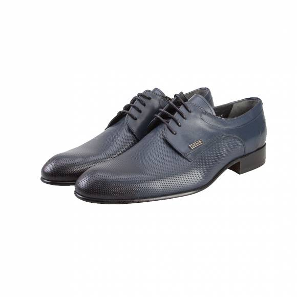GUY LAROCHE 3462 52Z BLUE