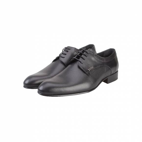 GUY LAROCHE 3462 34Z BLACK