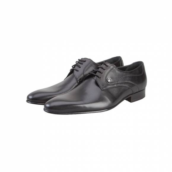 GUY LAROCHE 3228 34 BLACK