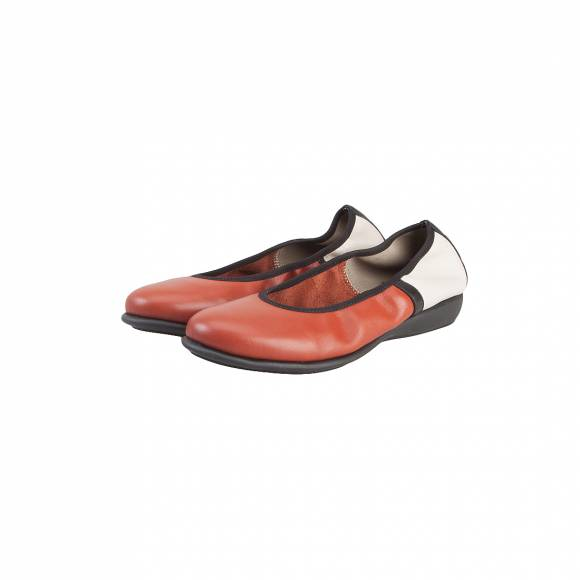 AEROSOLES LOTS MORE 887271962/42/99 CLAY
