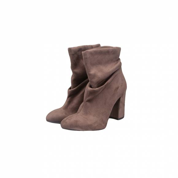 S.PIERO 90A/06 TAUPE SUEDE