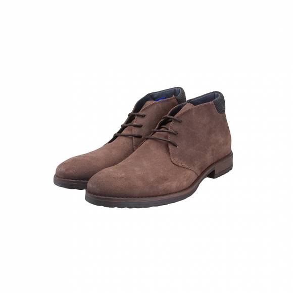 RAYMONT 673 BROWN