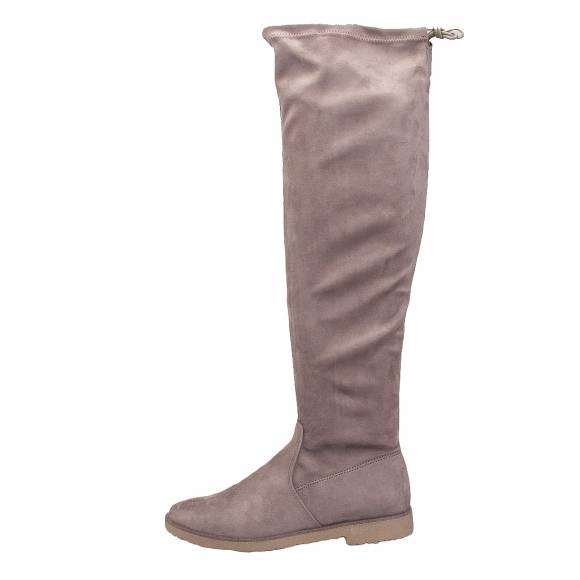 MARCO TOZZI 25645-29 341 TAUPE