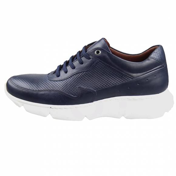 Ανδρικά Sneakers Kalt 921 1 Navy