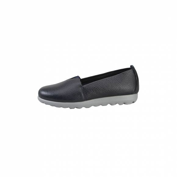 AEROSOLES NEW MEXICO DALIA NAVY SONEW001DALAEHOH0