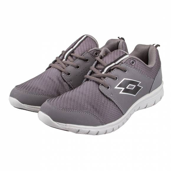 LOTTO S4467 EASY ZEST II GREY
