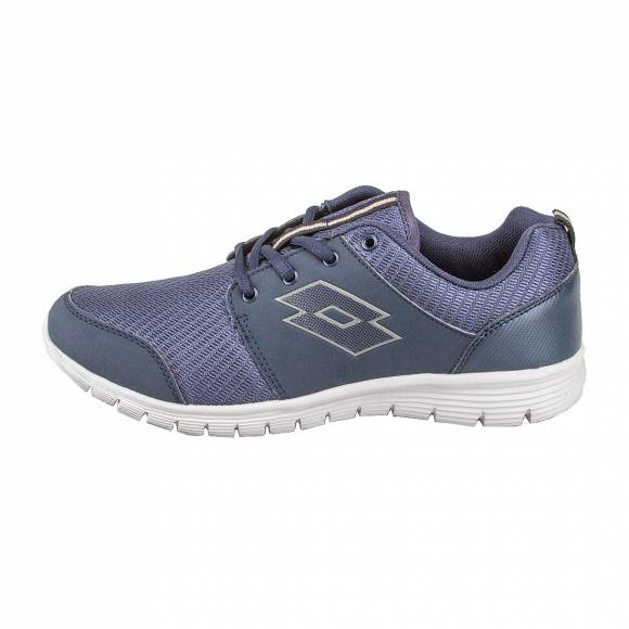 LOTTO S4468 EASY ZEST II NAVY