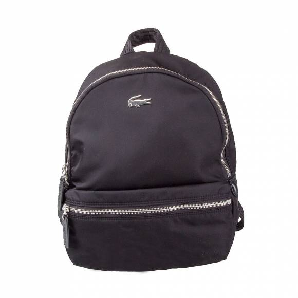 LACOSTE NF1886ON BLACK