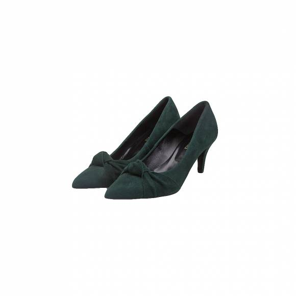 NELLY SHOES 597-02 KYPARISSI