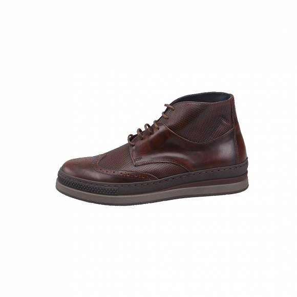 RAYMONT 635 BROWN