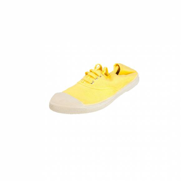 BENSIMON 02 YELLOW