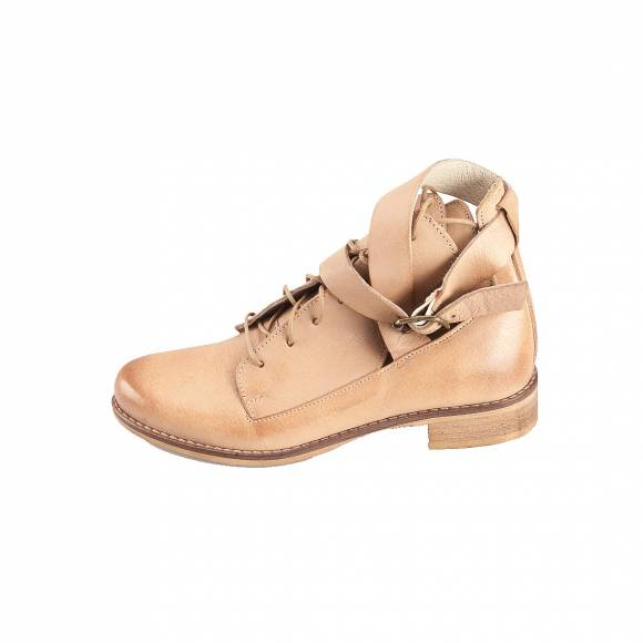 KRICKET CITY 1 BEIGE