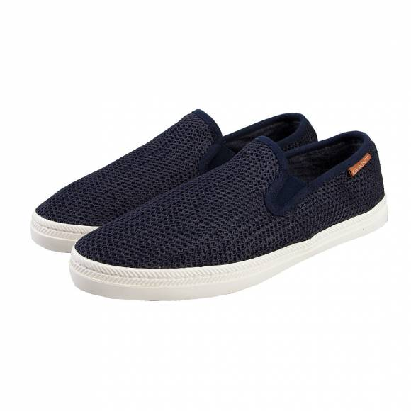 GANT DELAY SLIP-ON 3GS1477602 G69 MARINE