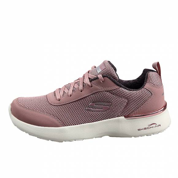 Γυναικεία Sneakers Skechers 12947 Mve