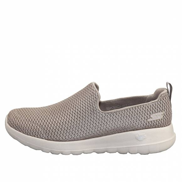 Γυναικεία Sneakers Skechers 15600 Tpe