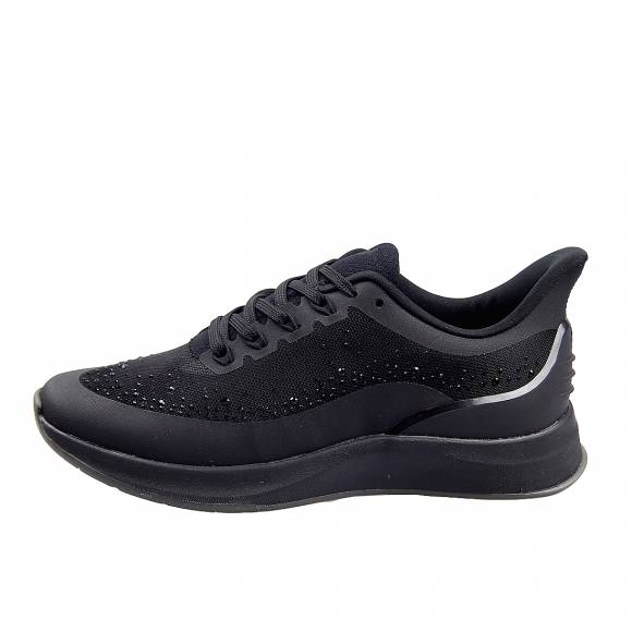 Γυναικεία Sneakers Tamaris 1 23721 24 007 Black uni