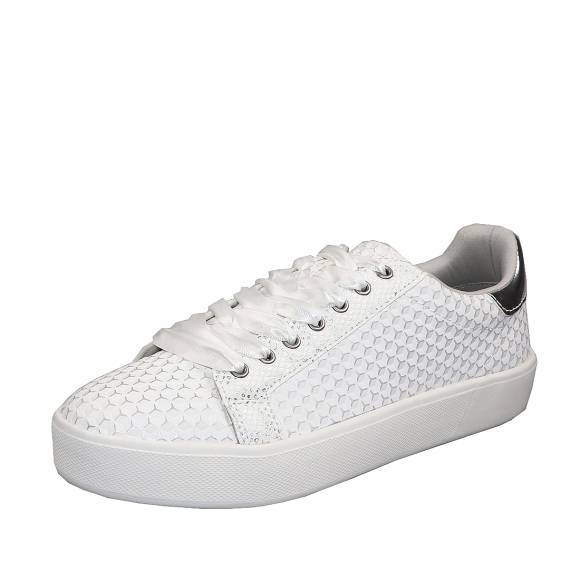 Γυναικεία Sneakers Tamaris 1 23724 24 155 OffWhite Str