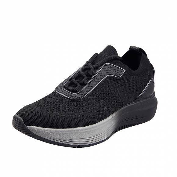 Γυναικεία Sneakers Tamaris 1 23732 24 001 Black