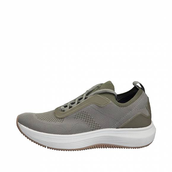 Γυναικεία Sneakers Tamaris 1 23732 24 747 Light Olive