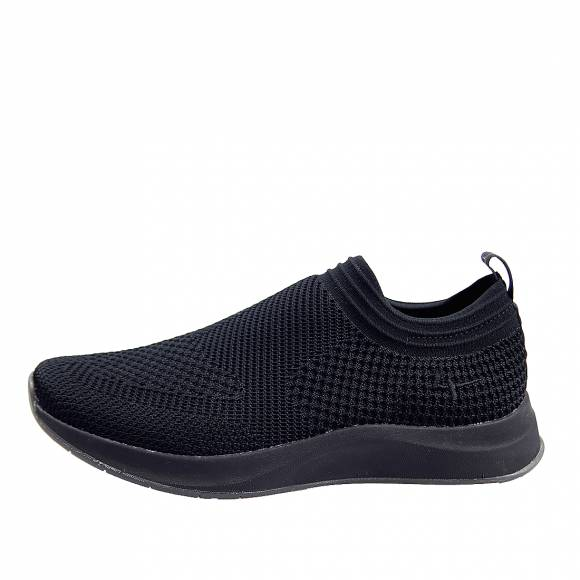 Γυναικεία Sneakers Tamaris 1 24711 24 007 Black uni