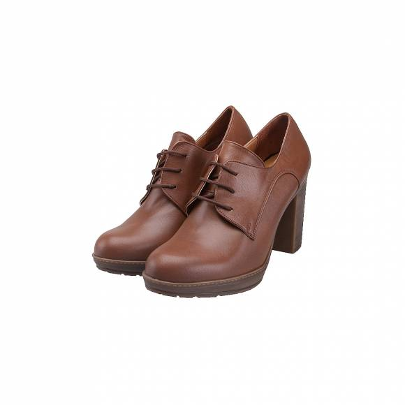 VERRAROS DONNA 104 TABBA LEATHER