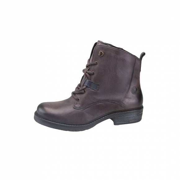 JANA 100% COMFORT 8-25202-29 206 GRAPHITE BE NATURAL