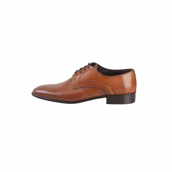KRICKET 10720 CUOIO LEATHER