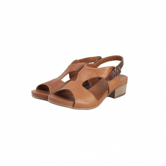 BUENO J2907 NEWNATURE BROWN TOLEDO