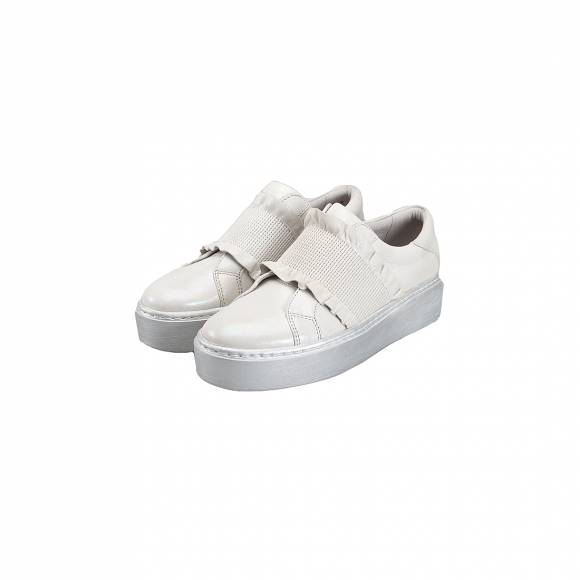 TAMARIS 24714 20 109 OFF WHITE