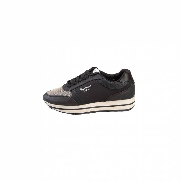 PEPE JEANS PLS30555 999 SALLY SKY BLACK